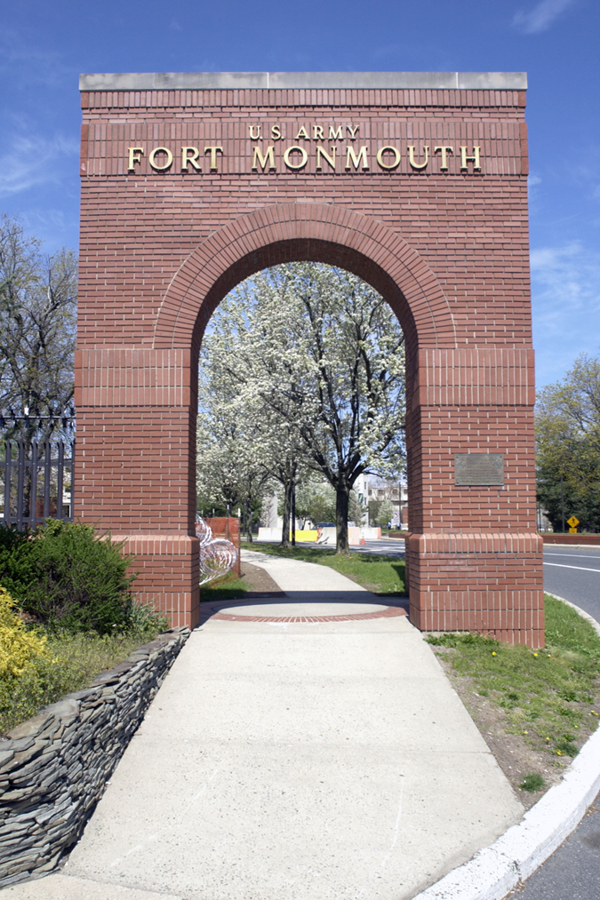 fort monmouth chat sites 100% free fort monmouth chat rooms at mingle2com join the hottest fort monmouth chatrooms online mingle2's fort monmouth.